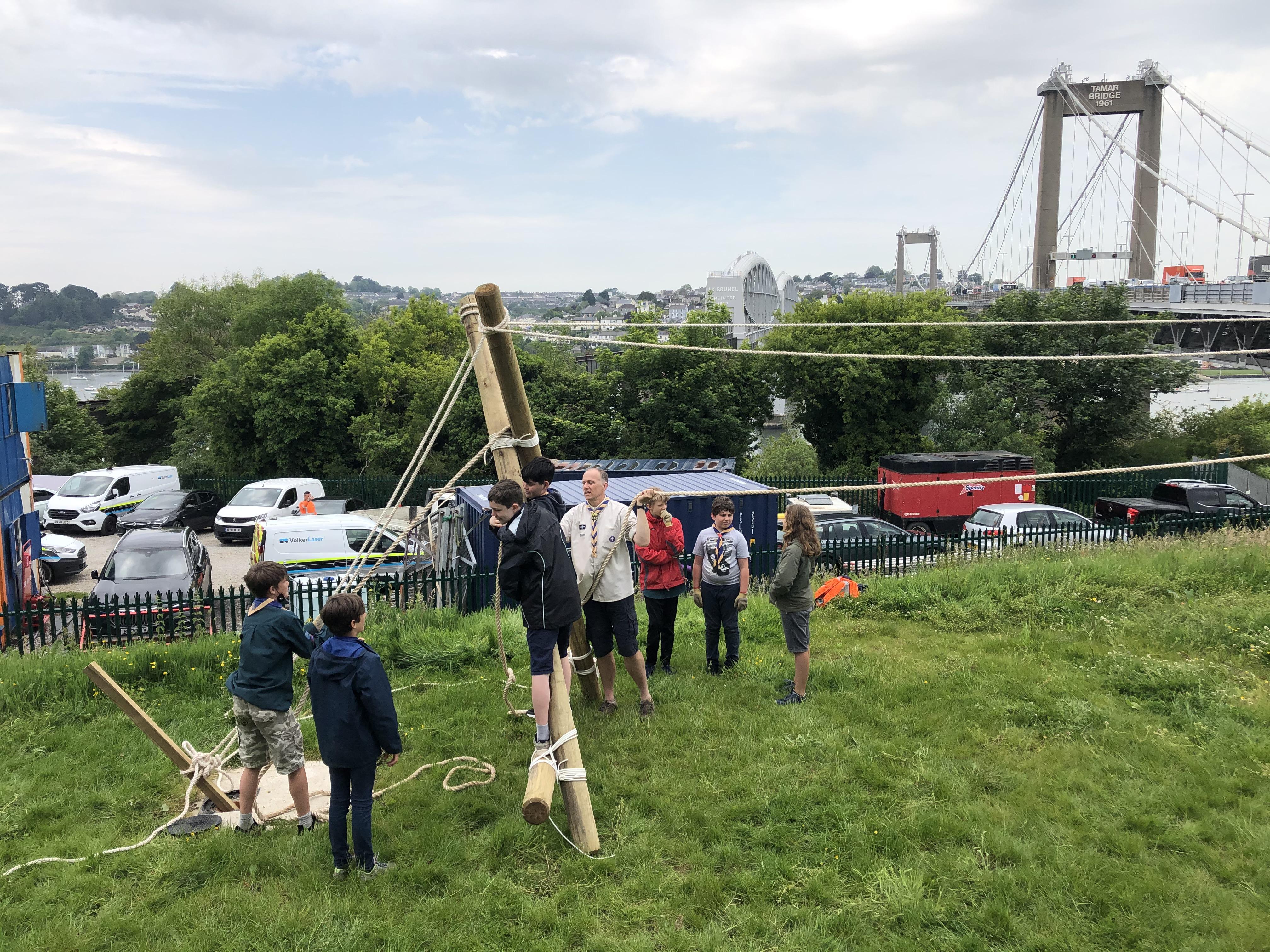 Monkey-bridge-scouts-21-1